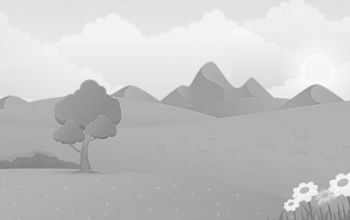Explore Raja Ampat